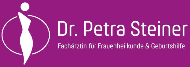 Frauenärztin Dr. Petra Steiner, Hallein – Alle Kassen